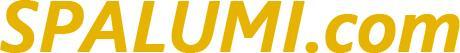 Logo Spalumi